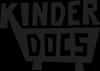 KinderDocs Διεθνές Φεστιβάλ Ντοκιμαντέρ για Παιδιά & Νέους