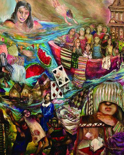 Παρουσίαση δίσκου «Η Προσέγγιση» του Κωστή Δρυγιανάκη