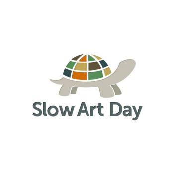 Slow Art Day 2021 στο MOMus-Μουσείο Φωτογραφίας Θεσσαλονίκης