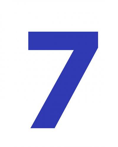Ο σύντομος οδηγός της 7ης Μπιενάλε είναι online!