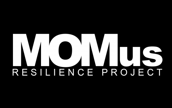 MOMus Resilience Project