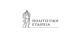 Peebe logo
